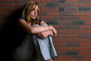 mental health Wichita Falls